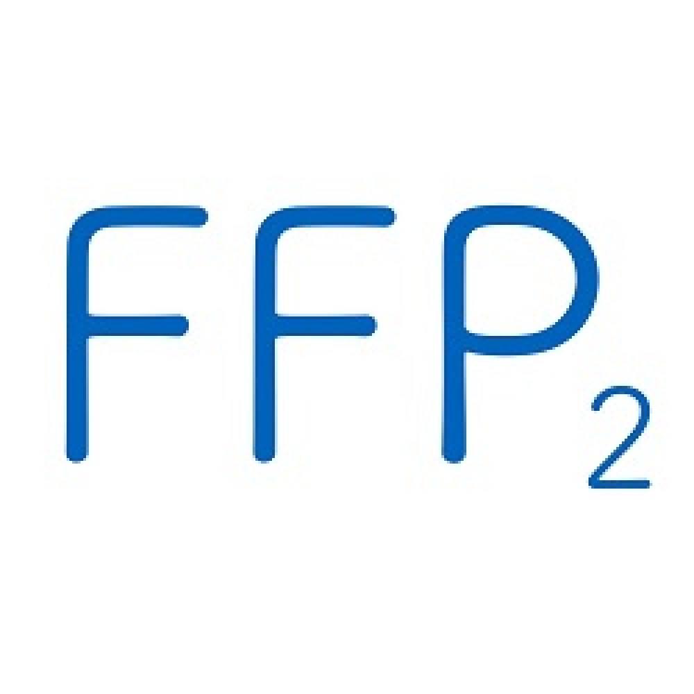 ffp2-coupon-codes