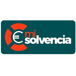 mi-solvencia-coupon-codes
