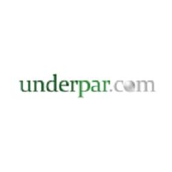 underpar-coupon-codes