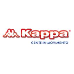 kappa-coupon-codes