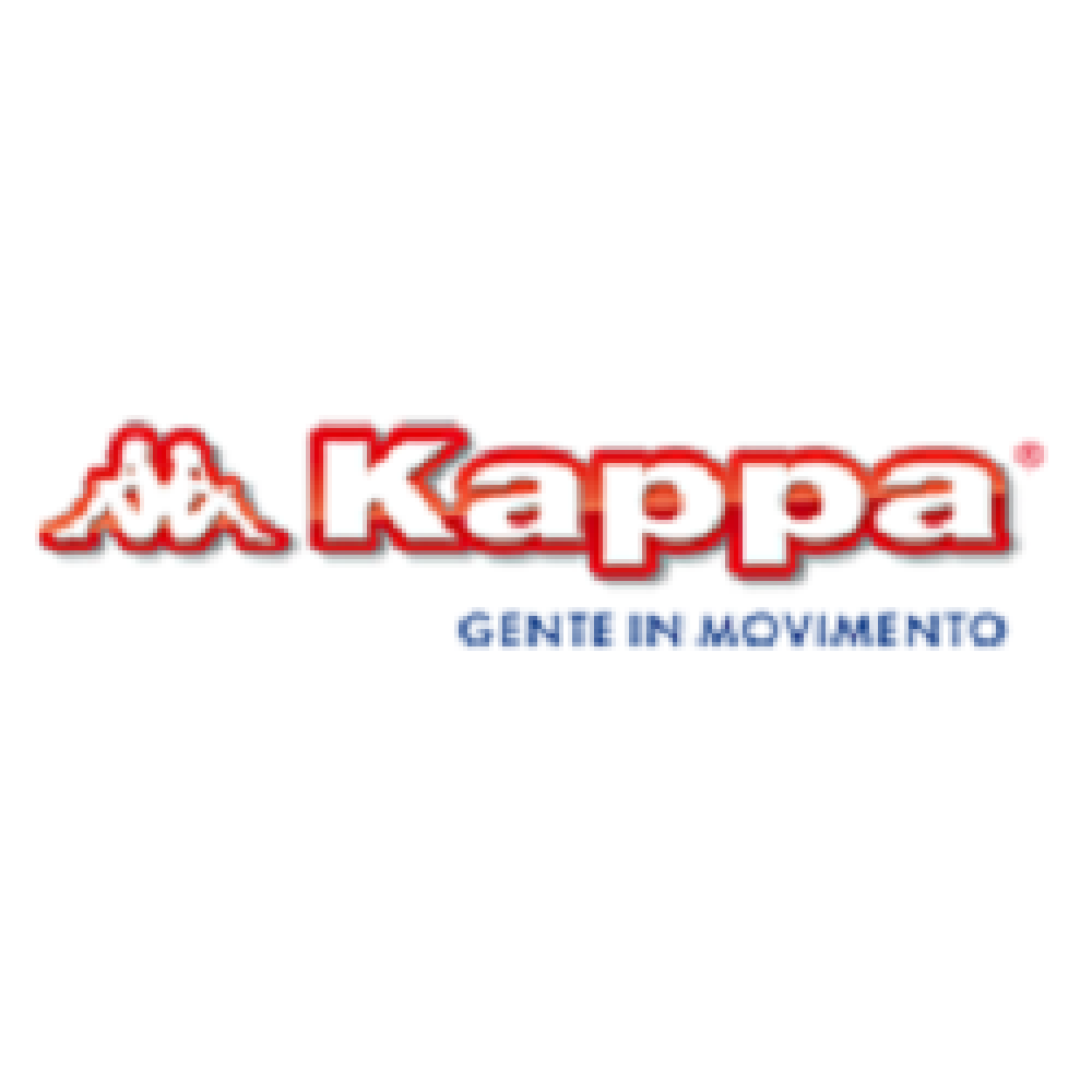 Kappa-Sign up for the Newsletter