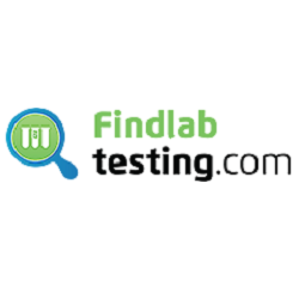 find-lab-testing-coupon-codes