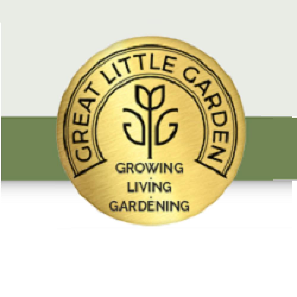 great-little-garden-coupon-codes