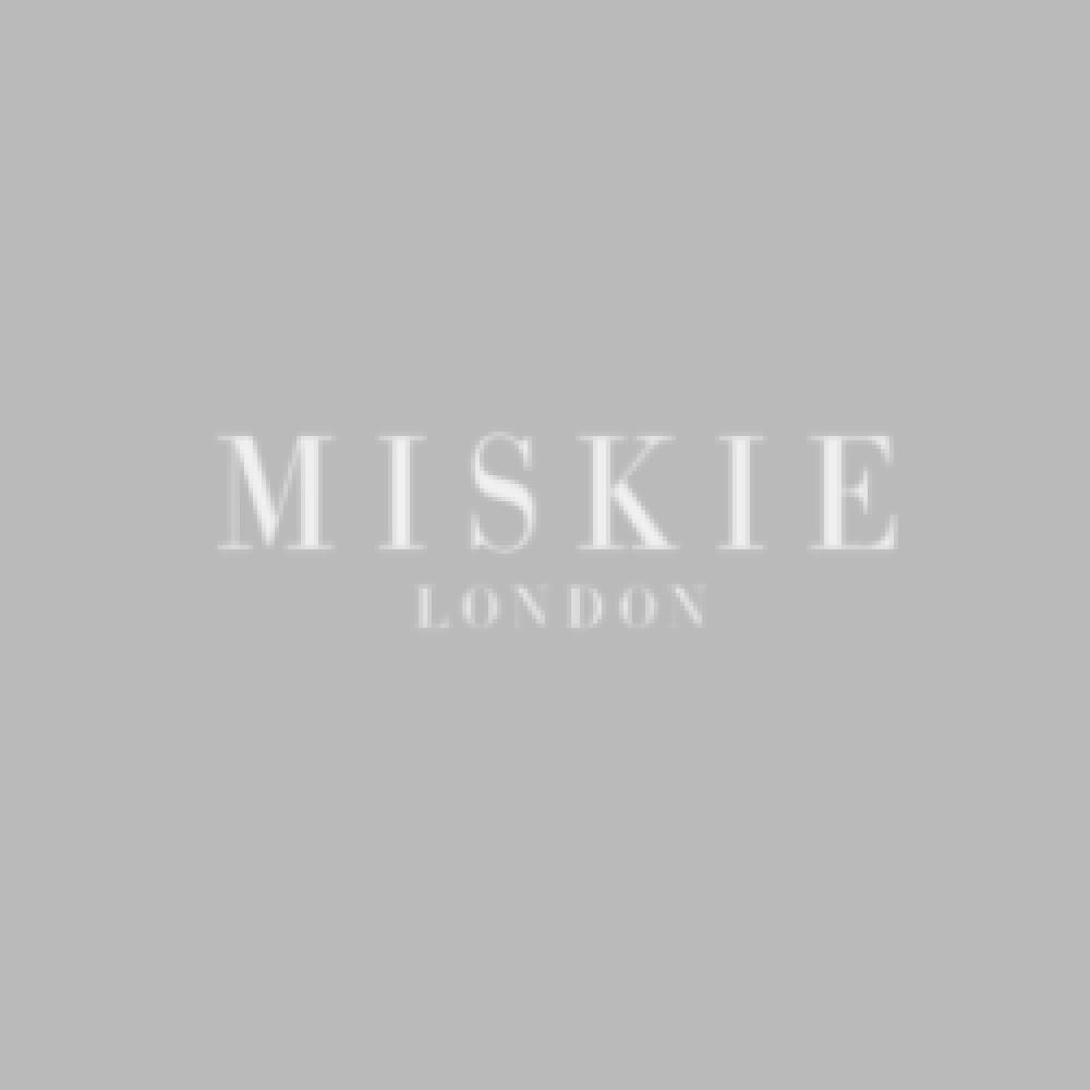 miskie-london-coupon-codes