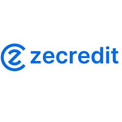 ze-credit-coupon-codes