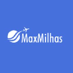 max-milhas-coupon-codes