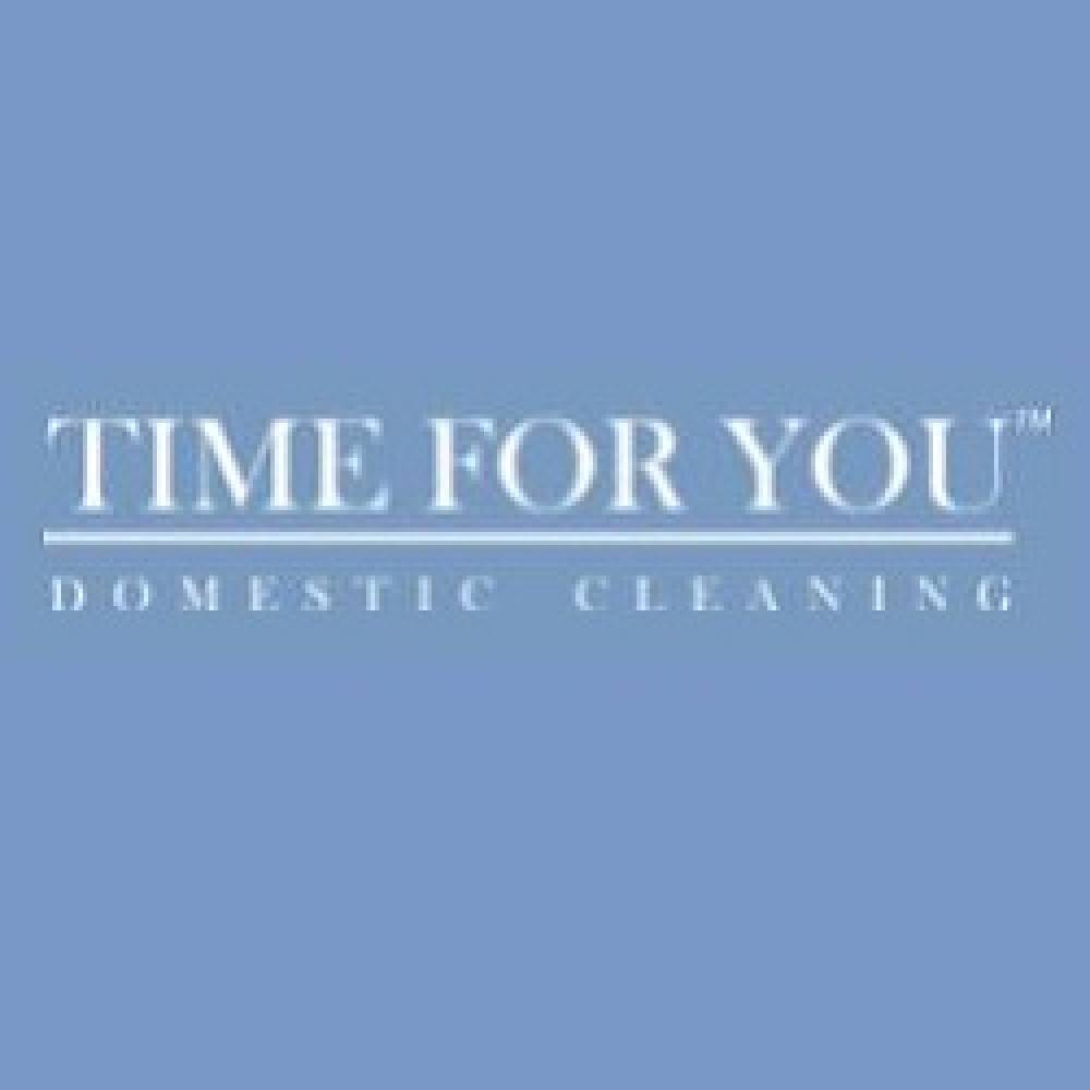 cleaning-franchise-leads--coupon-codes