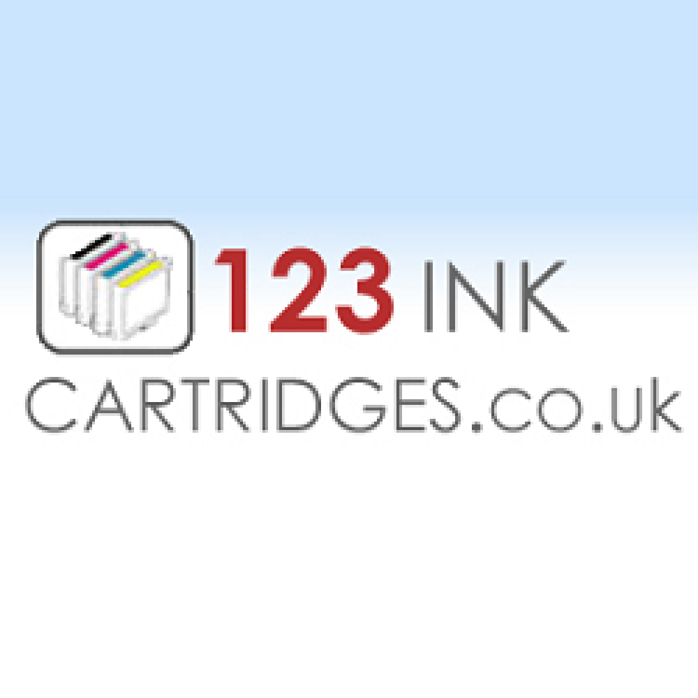123-ink-cartridges-coupon-codes