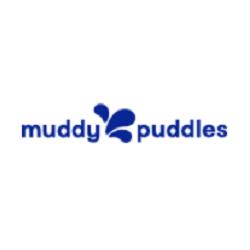 muddy-puddles-coupon-codes