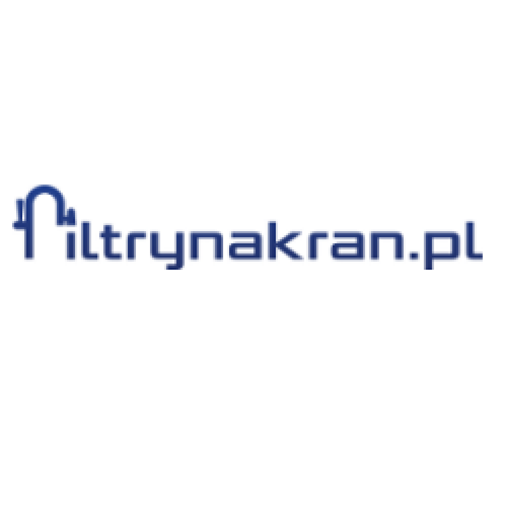 filtrynakran-coupon-codes