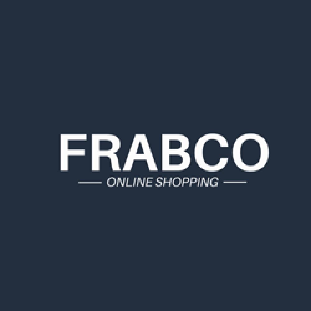 frabco-coupon-codes