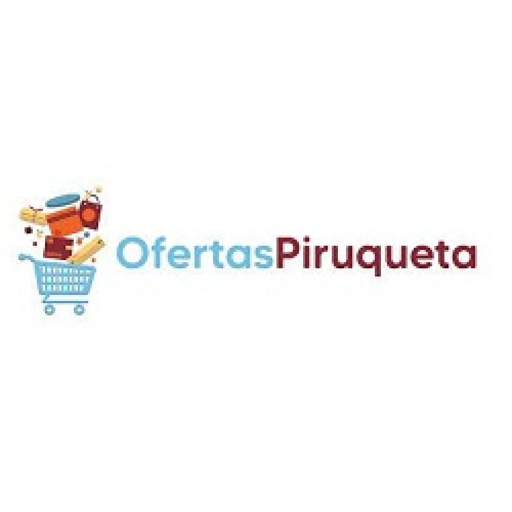 ofertas-piruqueta--coupon-codes