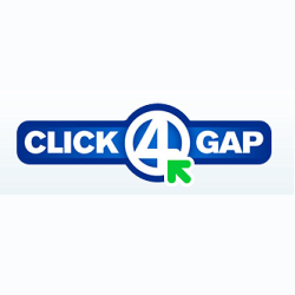 click-4-gap-coupon-codes
