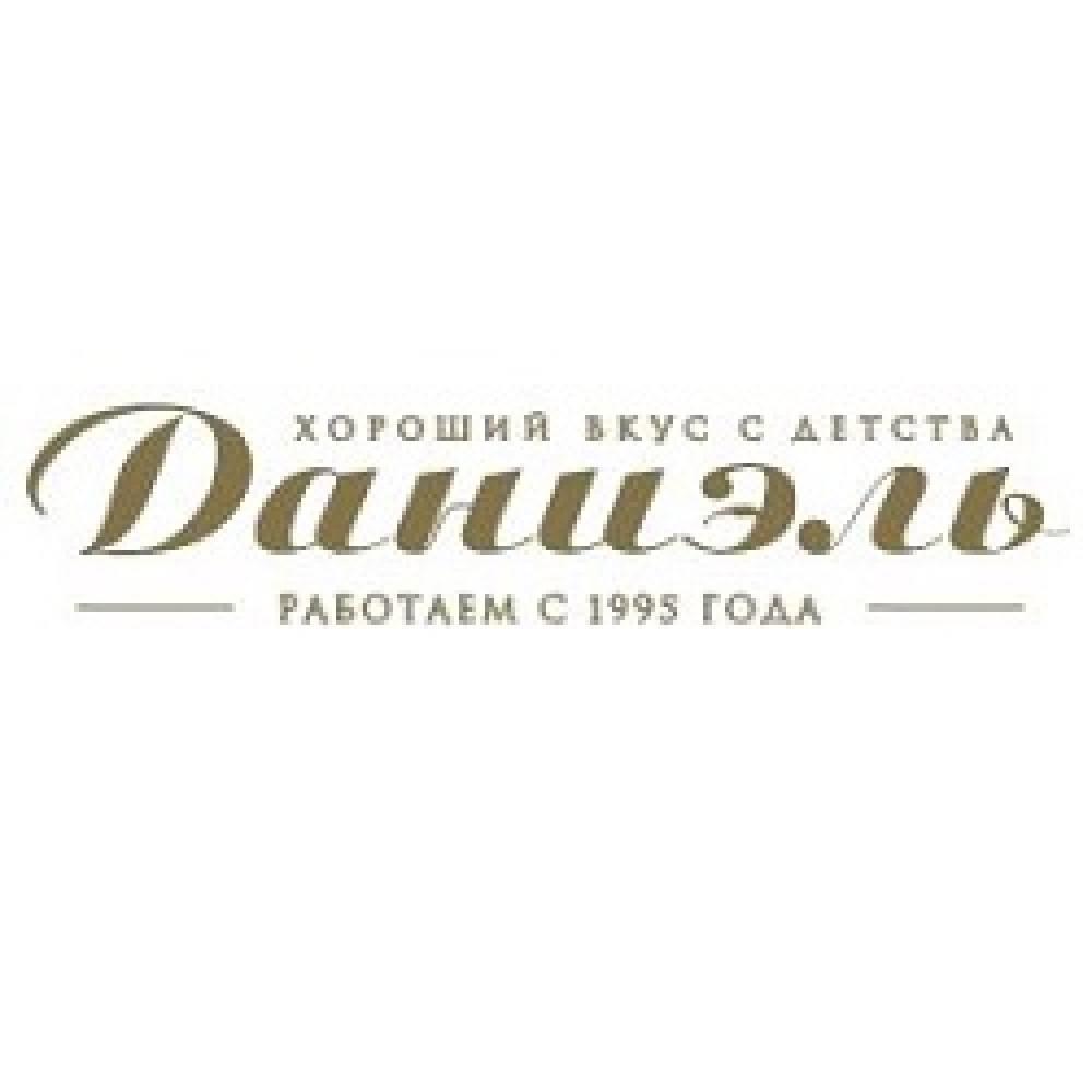 daniel-online-купон-коды