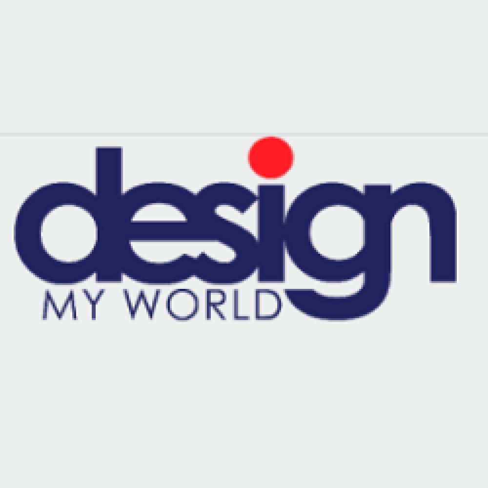 design-my-world-coupon-codes
