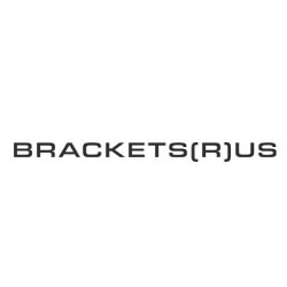 bracketsrus-coupon-codes