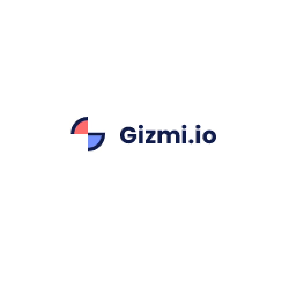 gizmi-leady-coupon-codes
