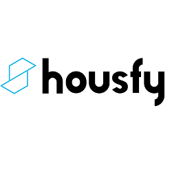 housfy-coupon-codes