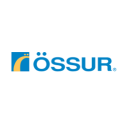 ossur-coupon-codes