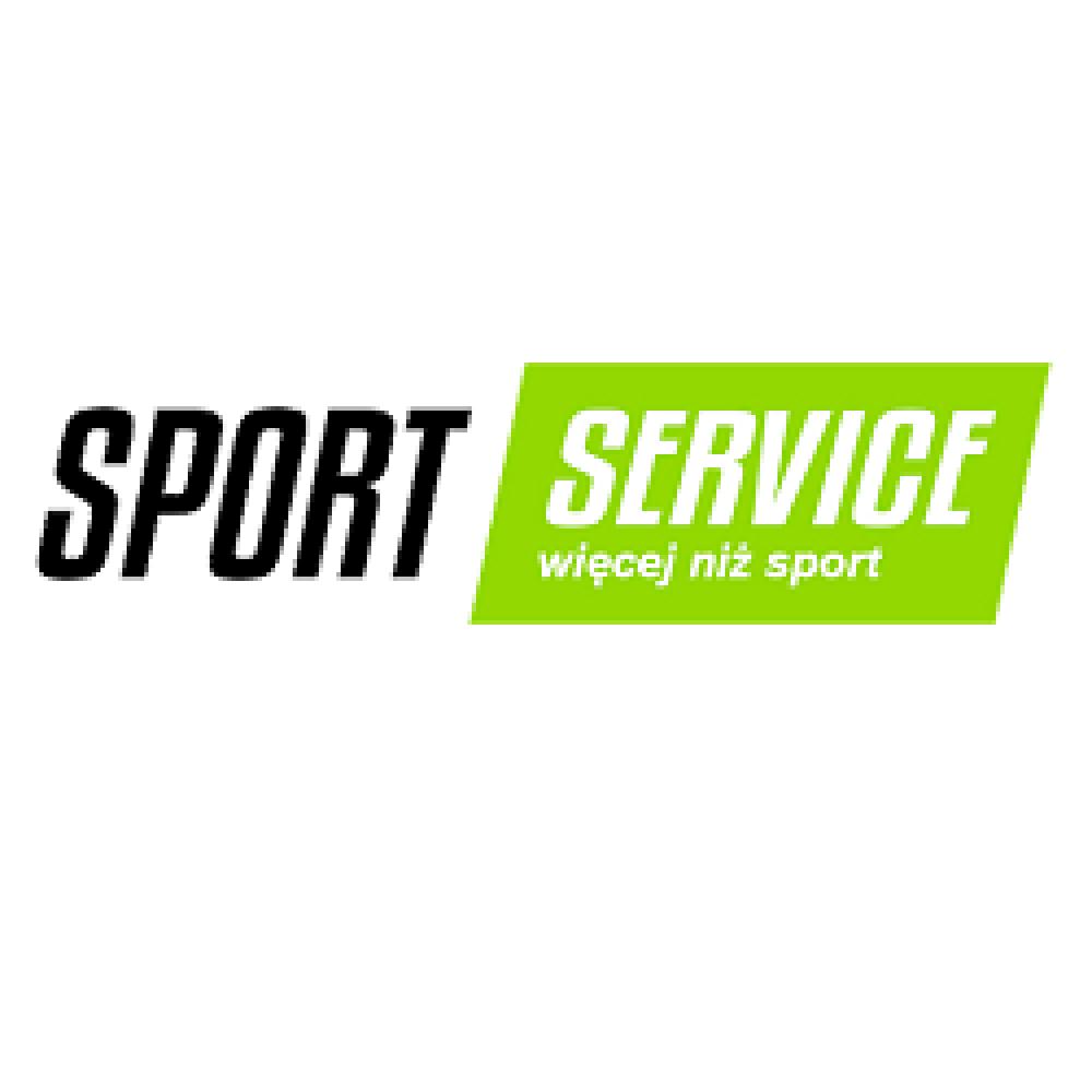 sportservice--coupon-codes