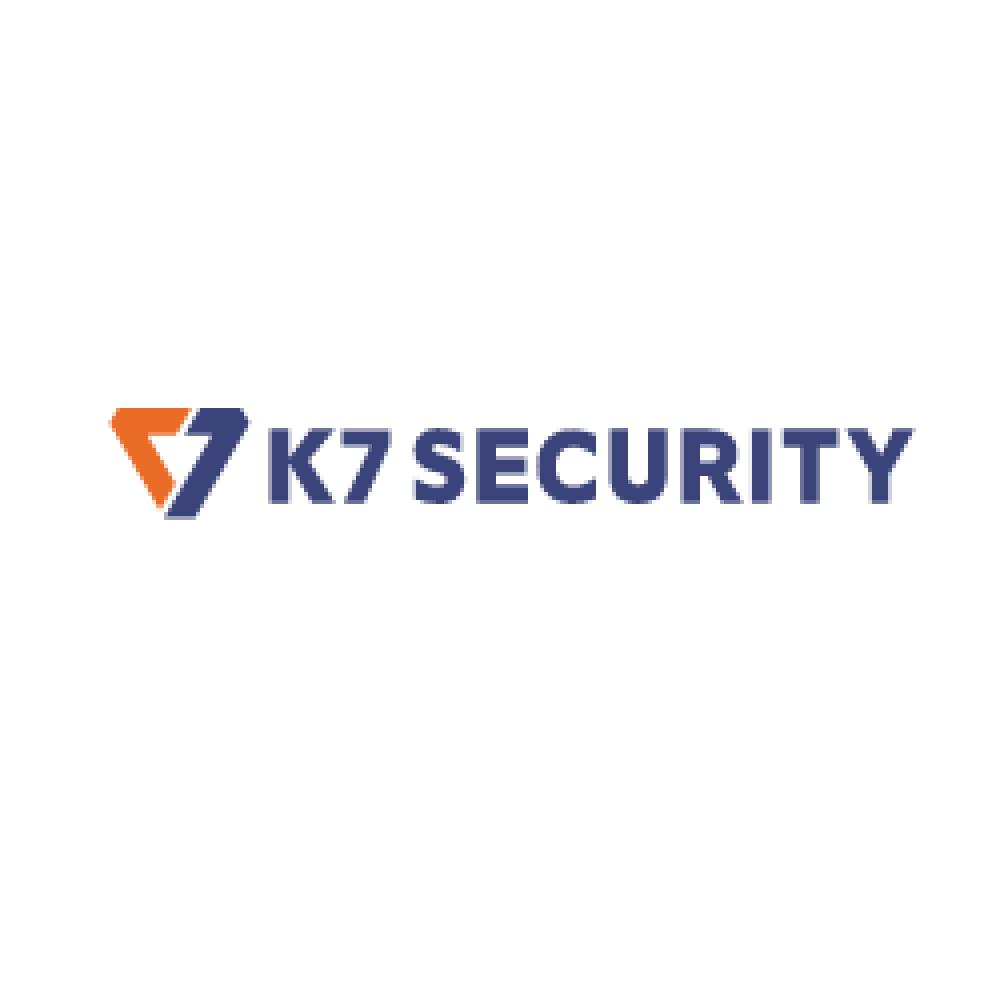 k7-computing-купон-коды