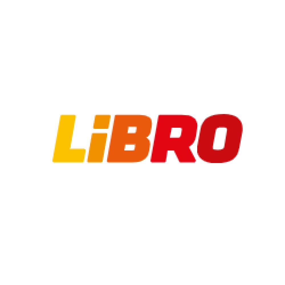 libro-coupon-codes