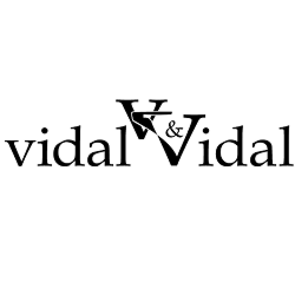 vidal-vidal-coupon-codes