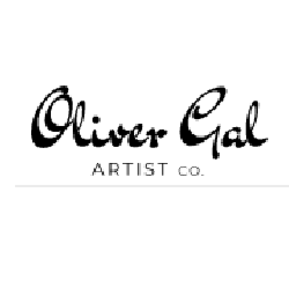 oliver-gal-coupon-codes