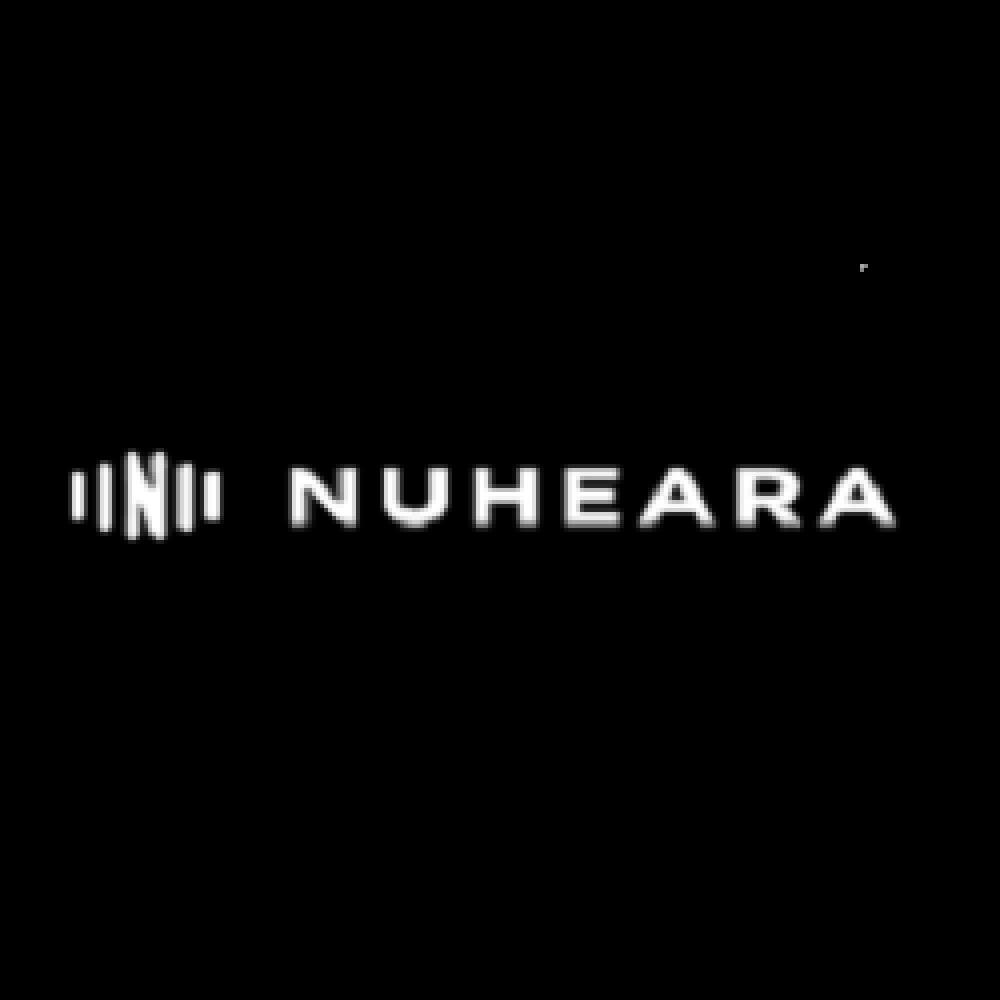 nuheara-coupon-codes