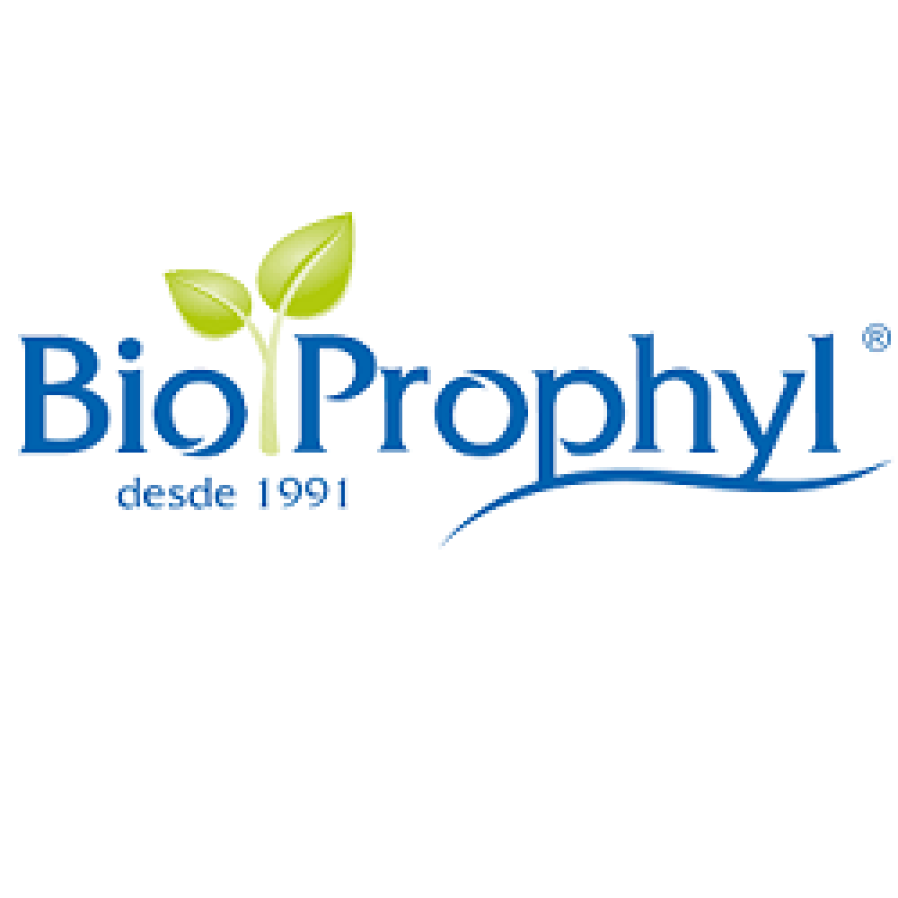 bioprophyl--coupon-codes