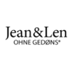 jean-and-len-coupon-codes