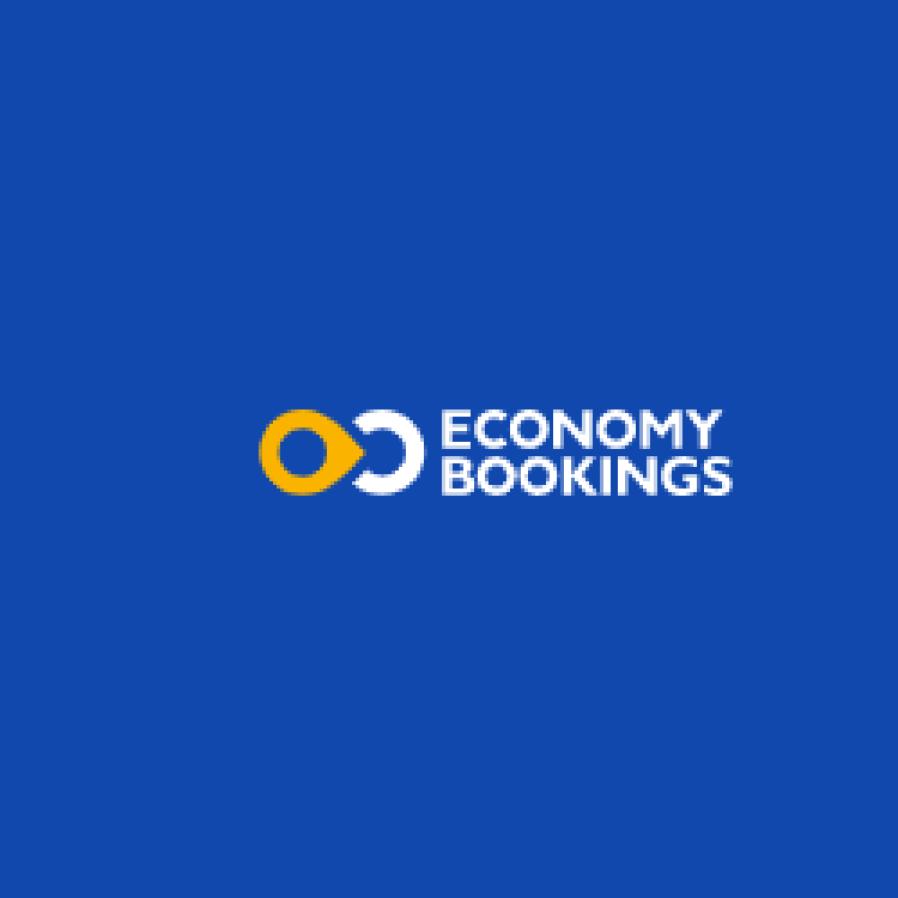 economy-bookings-coupon-codes