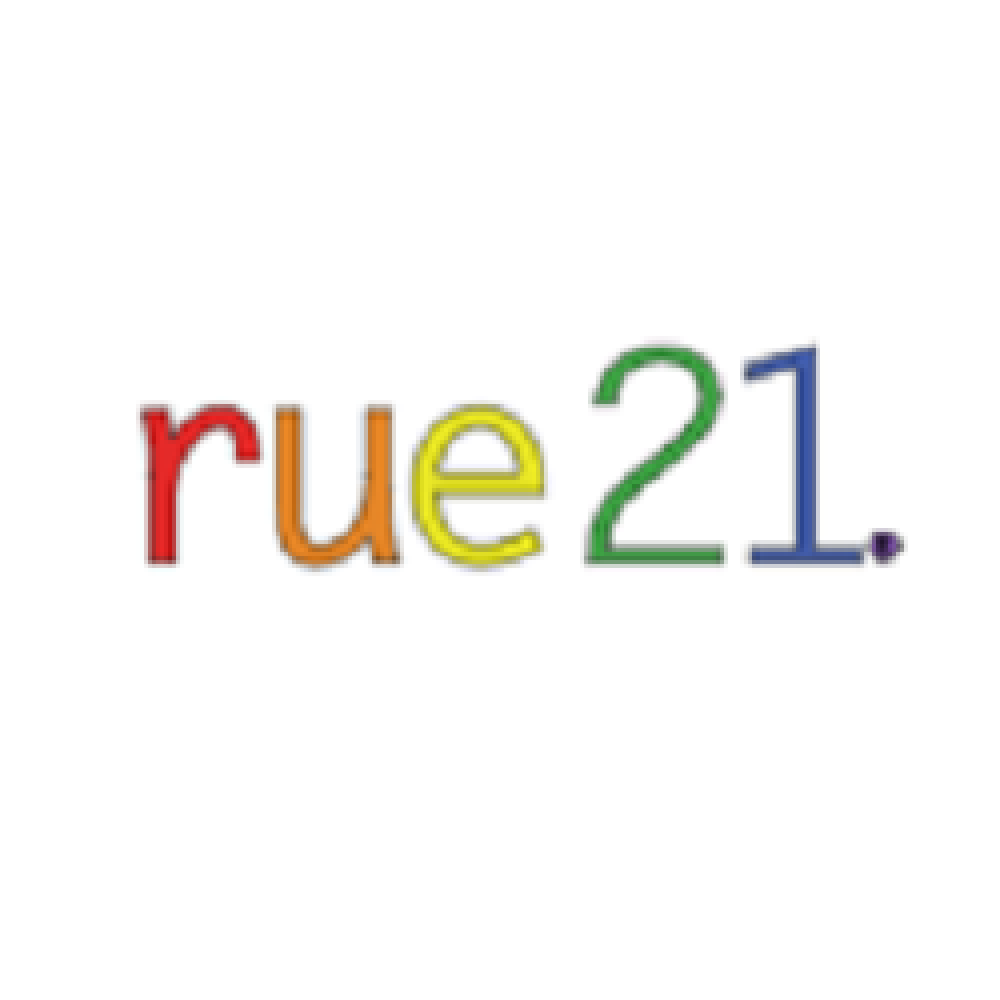 rue21-coupon-codes