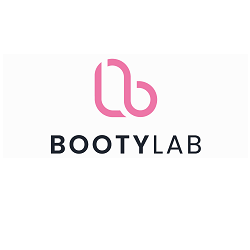 booty-lab-coupon-codes