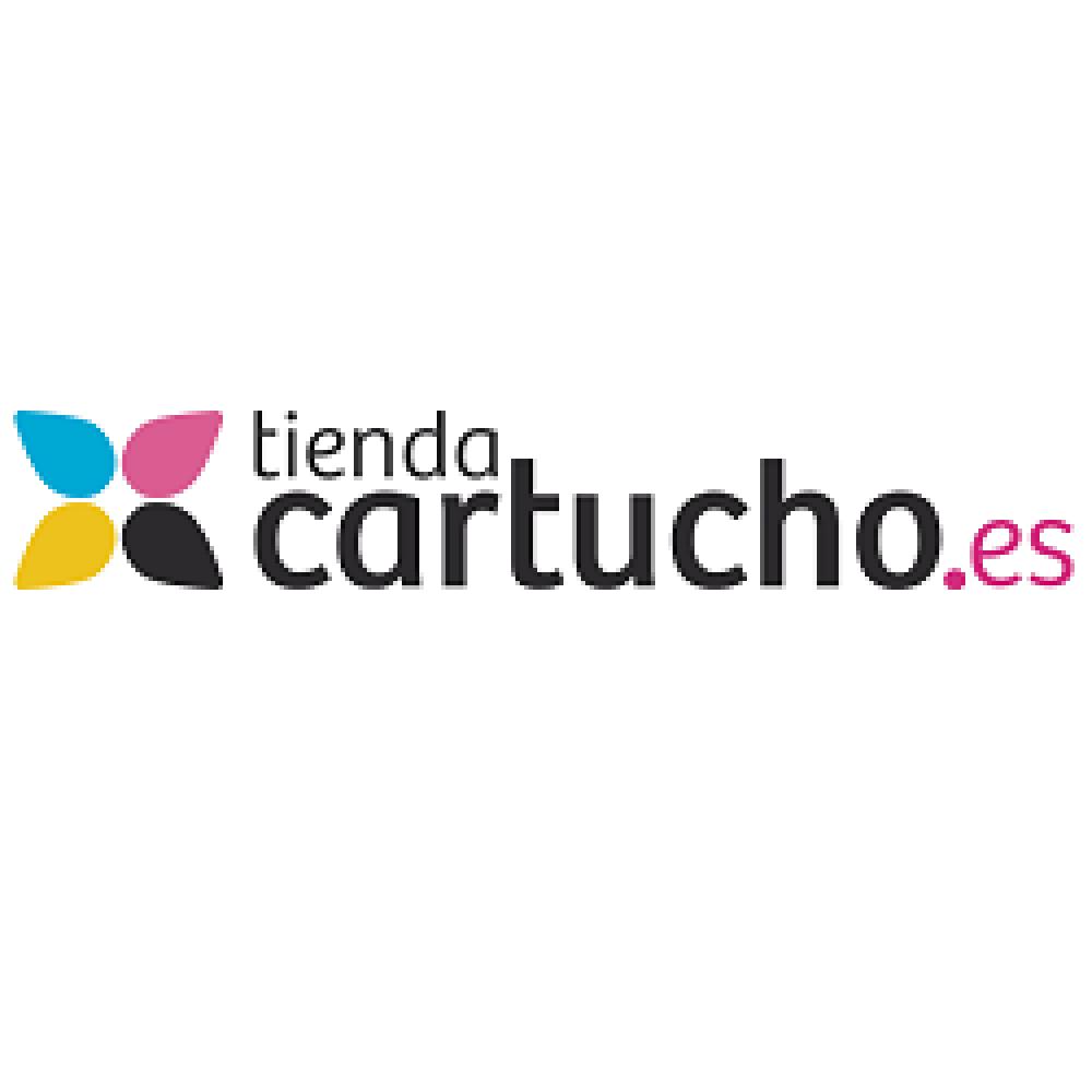 Tienda Cartucho