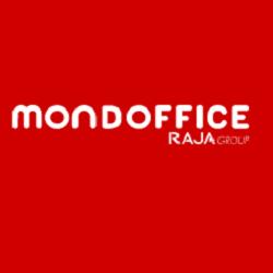 mondoffice-coupon-codes