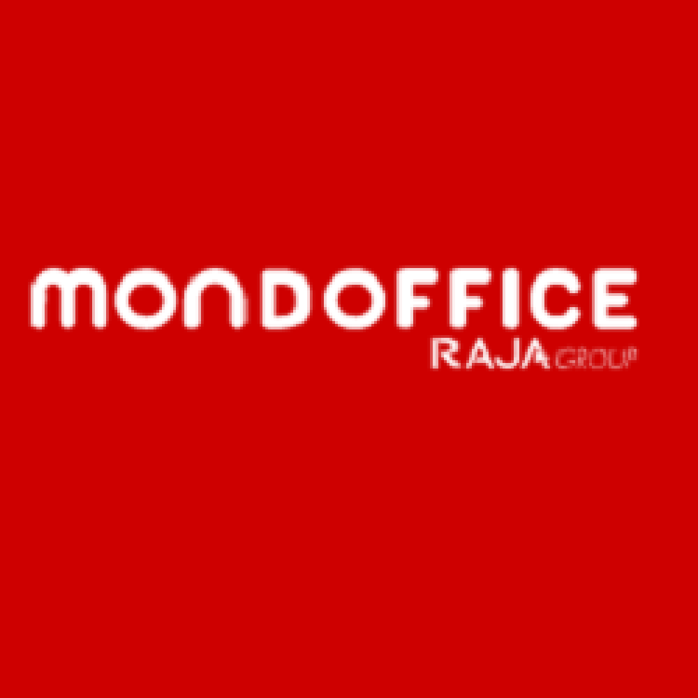 Mondoffice IT-Low Price Products