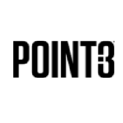 point-3-basketballl-coupon-codes