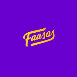 faasos-coupon-codes