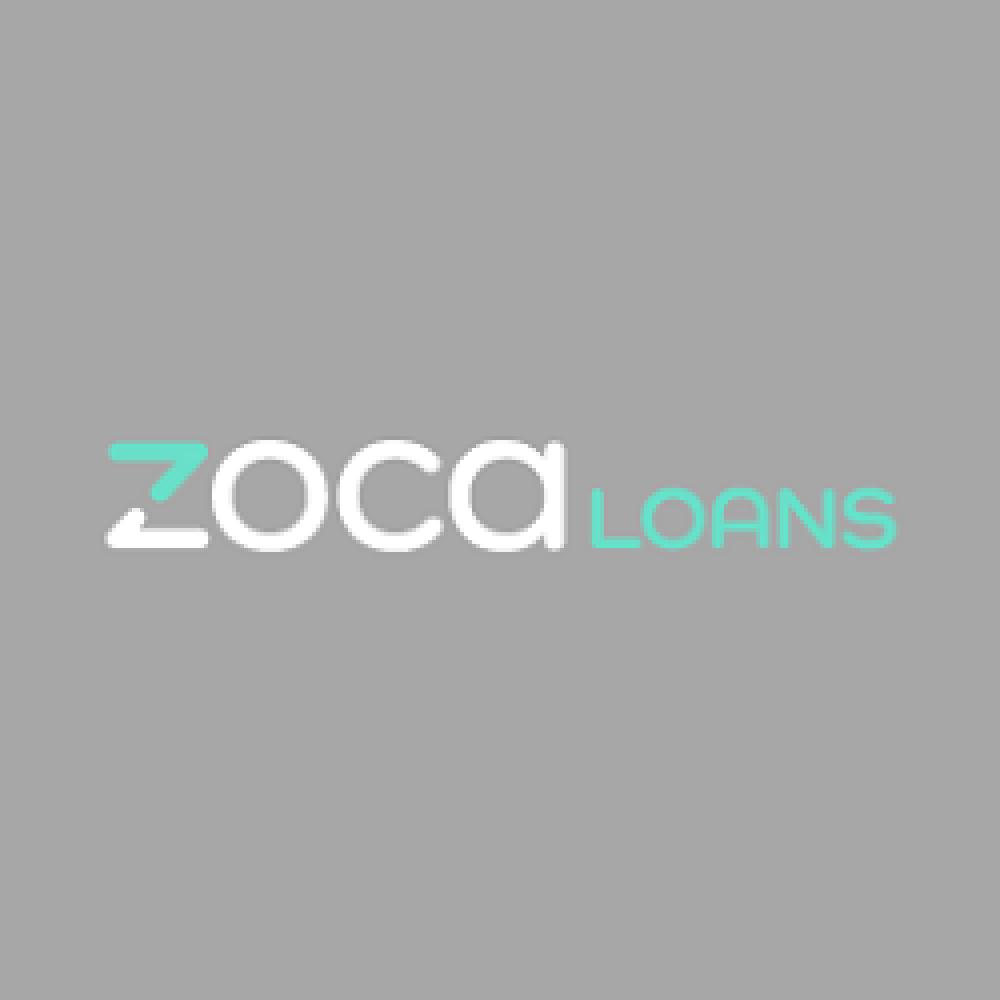 ZocaLoans