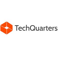 tech-quarters-coupon-codes