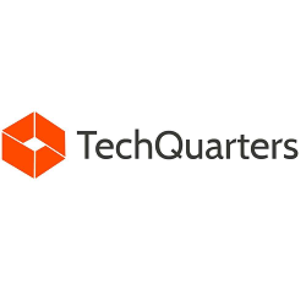 Tech Quarters