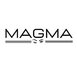 magma-profumi-coupon-codes