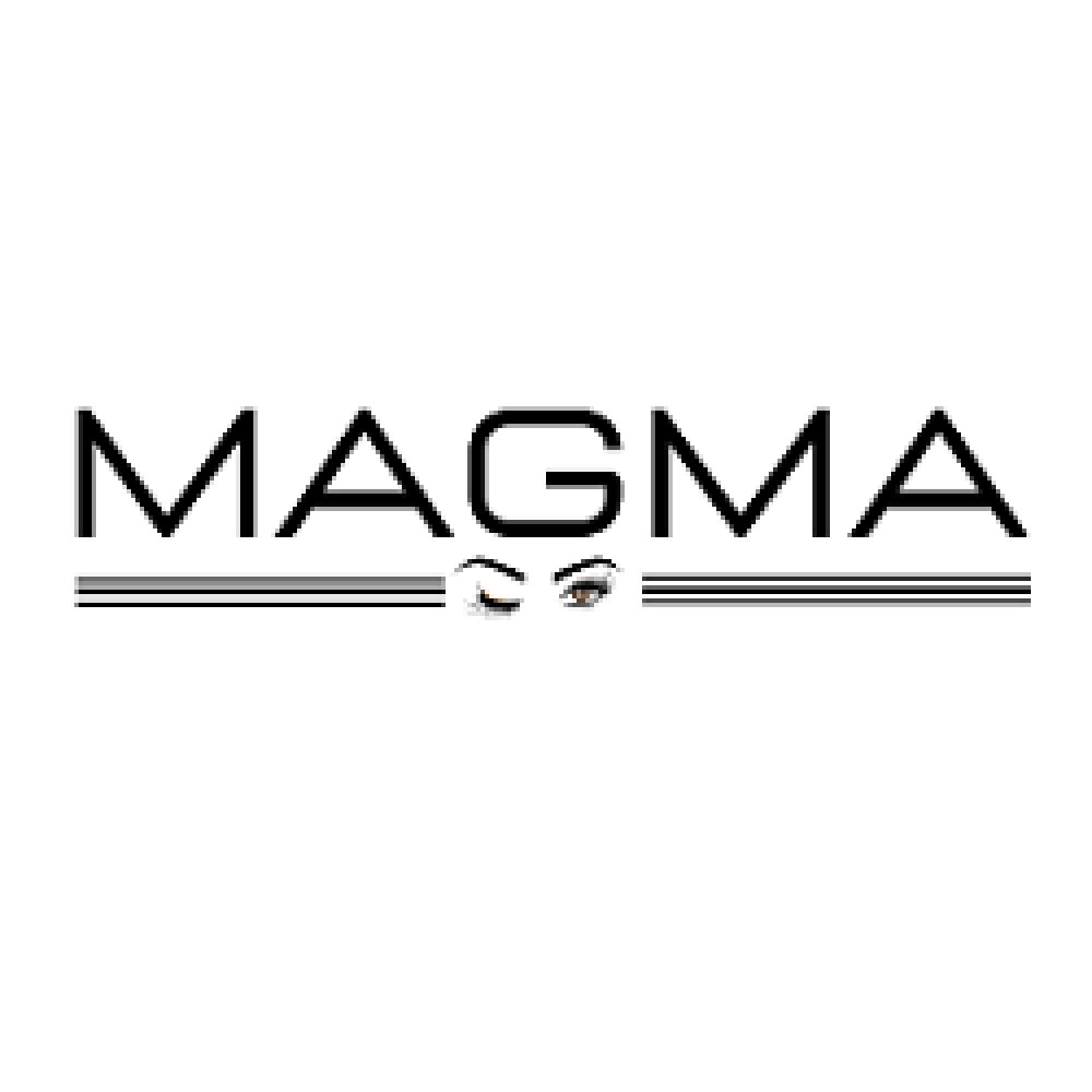MagmaProfumi-50% OFF Cosmetics
