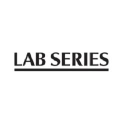 lab-series-coupon-codes