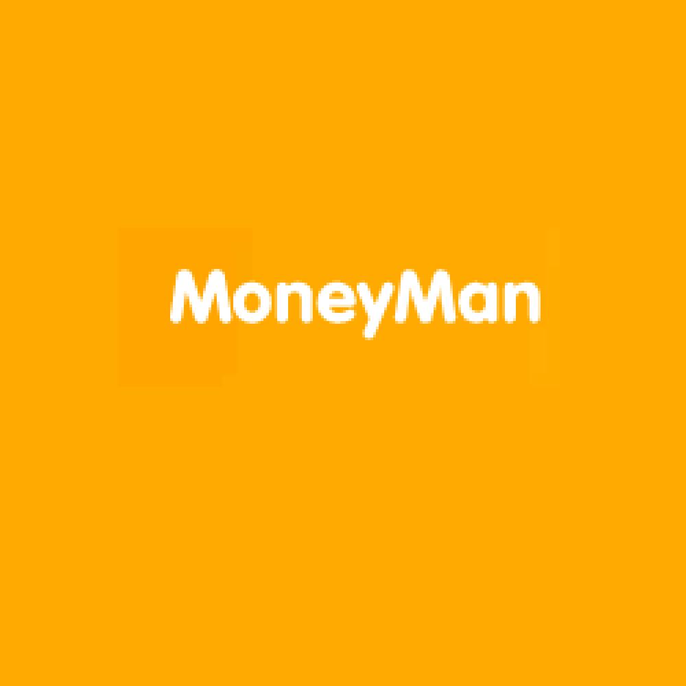 money-man-plus-купон-коды