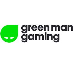 green-man-gaming-coupon-codes