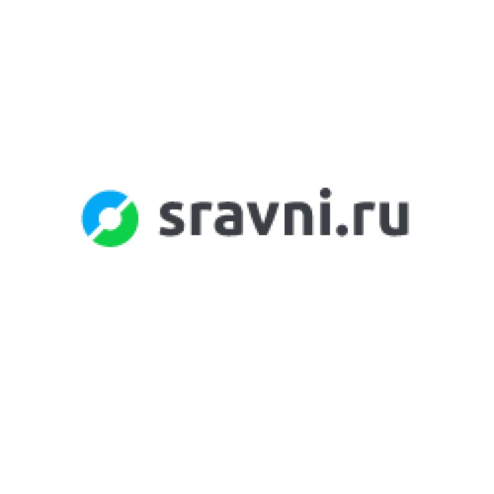 sravni-осаго-купон-коды