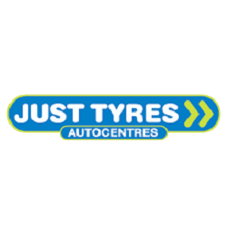just-tyres--coupon-codes
