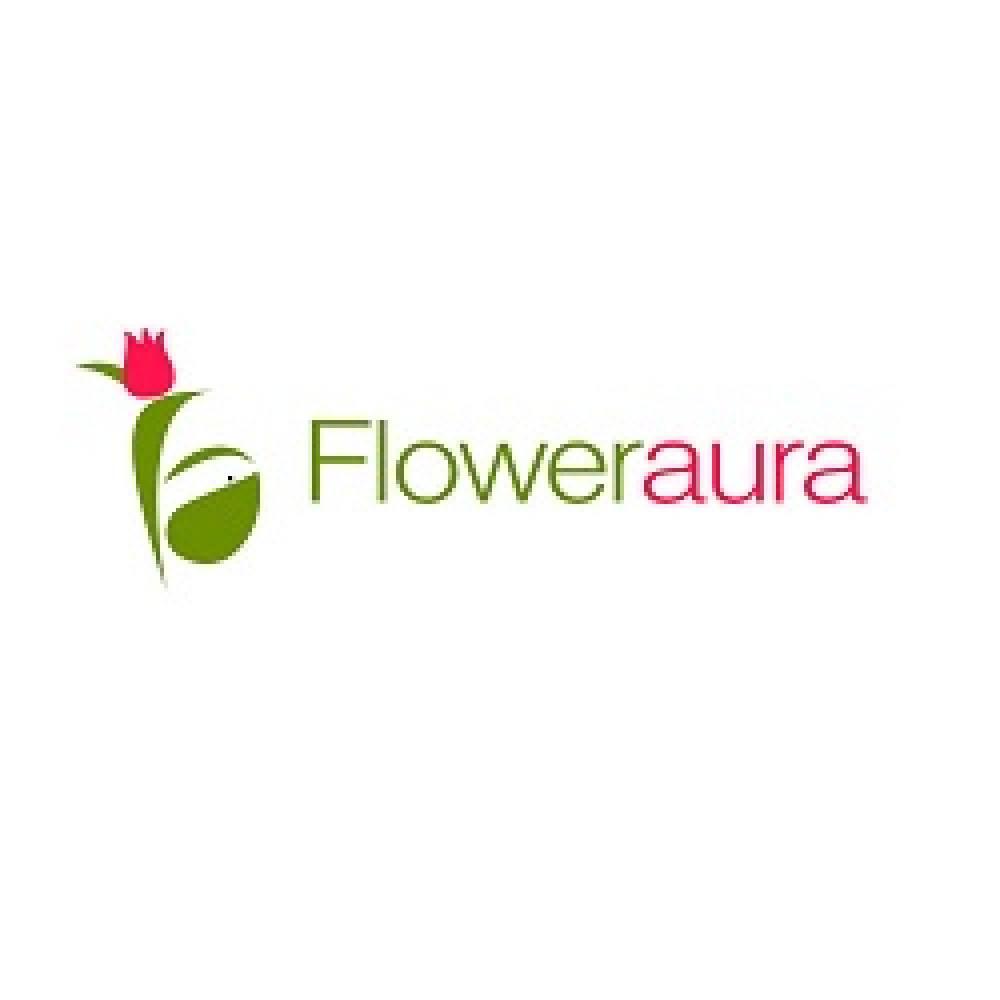 flower-aura-coupon-codes